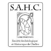 Association - S.A.H.C. Societé Archéologique et Historique de Chelles