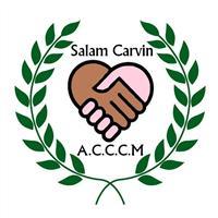Association - S.A.L.A.M (Soutien et Aide pour Lutter Activement contre la Misère) Carvin