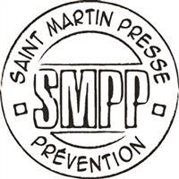 Association - S.M.P.P.