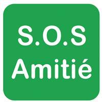 Association - S.O.S. Amitié Montpellier Languedoc