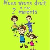 Association - S.O.S. PAPA NORD PICARDIE