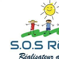 Association - S.O.S RÊVES - RÉALISATEUR DE RÊVES