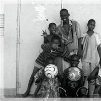 Association - S.P.T ( Sport Pour Tous )