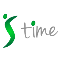 Association - S TIME