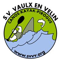 Association - S.V. Vaulx en Velin Canoë-kayak Pirogue