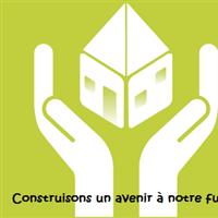 Association - S2i - Solutions pour un Immobilier Intelligent