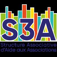 Association - S3A