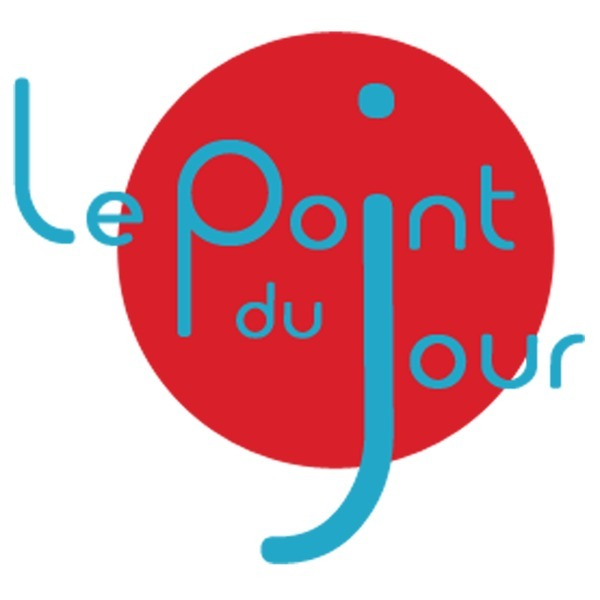 Association - Compagnie Le Point du Jour