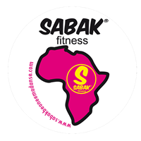 Association - Sabak Afrofitness