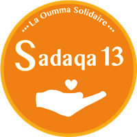 Association SADAQA 13