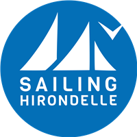 Association Sailing Hirondelle