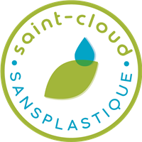 Association SAINT CLOUD SANS PLASTIQUE