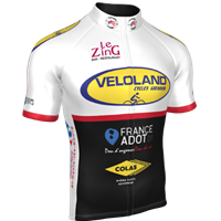 Association - Saint-Denis Cyclisme