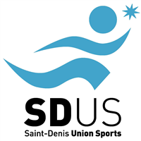 Association SAINT-DENIS UNION SPORTS