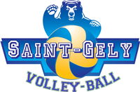 Association SAINT GELY VOLLEY-BALL