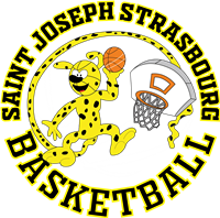 Association Saint Joseph Basket