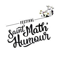 Association SAINT MATH HUMOUR