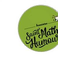 Association - SAINT MATH HUMOUR
