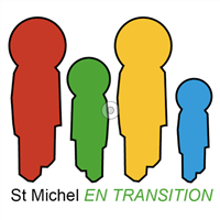 Association - Saint Michel en Transition