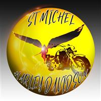 Association SAINT MICHEL HARLEY DAVIDSON