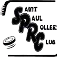 Association - Saint Paul Roller Club