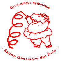 Association - Sainte Geneviève Sports GRS