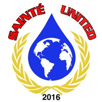 Association - sainté united