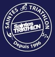 Association SAINTES TRIATHLON