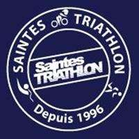 Association - SAINTES TRIATHLON
