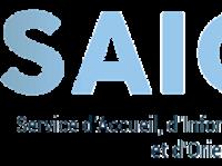 Association - SAIO