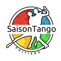 Association SaisonTango