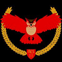 Association - SAJES