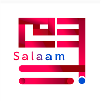 Association Salaam SciencesPo