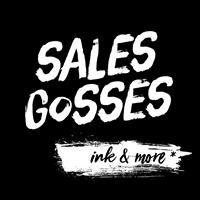 Association Sales Gosses Ink