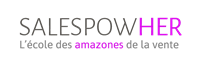 Association SALESPOWHER