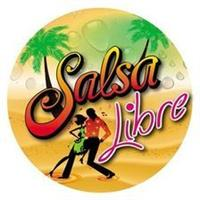 Association SALSA LIBRE