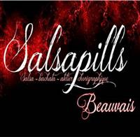 Association salsapills beauvais
