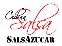 Association SalsAzucar