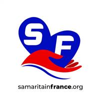 Association - SAMARITAIN FRANCE