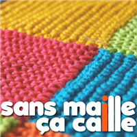 Association Sans maille, ça caille