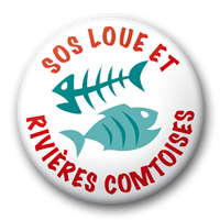 Association Saone Doubs Vivants LRC