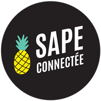 Association - sape connectée