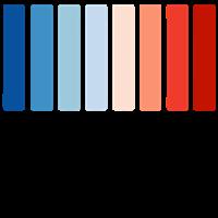 Association - Sapiens