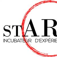 Association - Startup