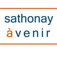 Association Sathonay-Avenir