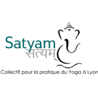 Association - Satyam