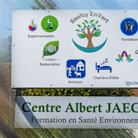 Association - Saulcy EnVert