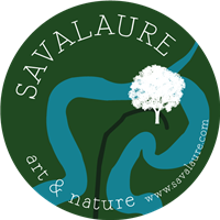 Association - Savalaure