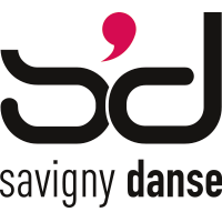Association Savigny Danse