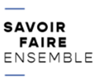 Association Savoir Faire Ensemble